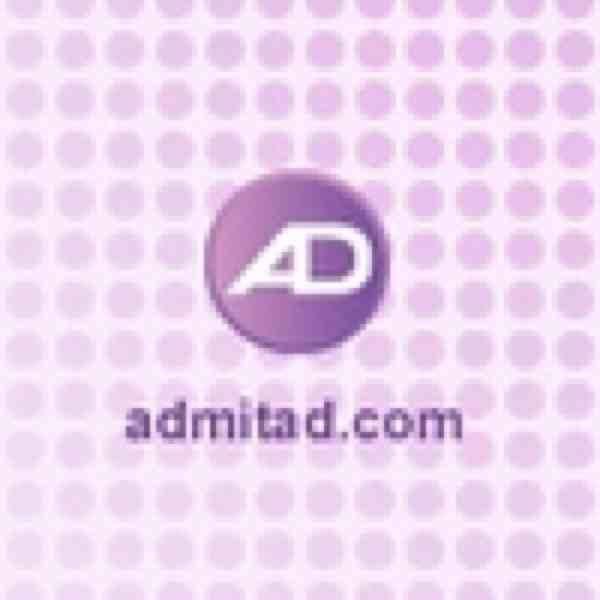GearBest.com INT