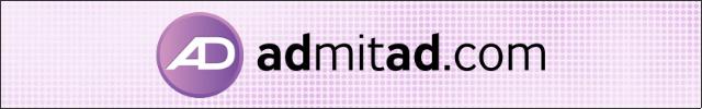 ПУМБ [CPL, API] UA