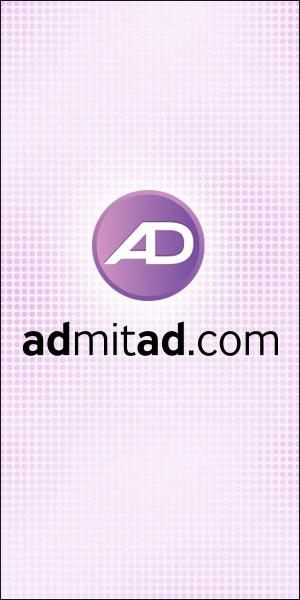 Addax TR