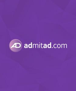 Studybay.com INT