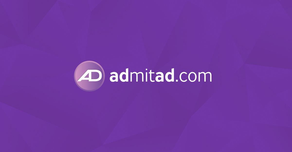 Atlas [iOS,non-incent,Moscow]