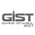 Gist Gaming Стамбул 2017