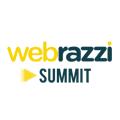 Webrazzi Summit 2015
