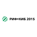 Russian Internet Forum 2015