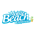 Mobile Beach Conference (MBC) 2017