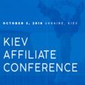 Kiev Affiliate Conference