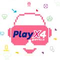 PlayX4 B2B
