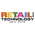 Retail Technology Show Asia