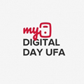 Ufa Digital Day