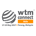World Travel Market Penang