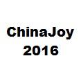 ChinaJoy