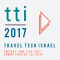 Конференция Travel Tech Israel 2017