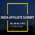 the India Affiliate Summit'17