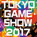 The Tokyo Game Show