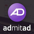 Admitad Expert Travel