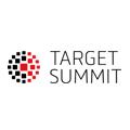 TargetSummit Москва 2017