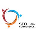V SEO-Конференция