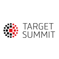 TargetSummit Moscow early 2017