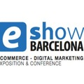 eShow/Promarketing day