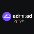 admitad lounge 2017