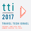 Конференция Travel Tech Israel 2017