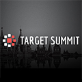 TARGET Summit Moscow