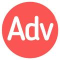 Adv Tech Russia