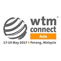World Travel Market Penang