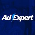Admitad Expert 2018