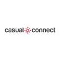 Casual Connect Europe 2017