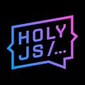 HolyJS