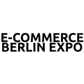 E-commerce Berlin EXPO 2018