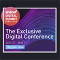 Arabnet Digital Summit Dubai 2018