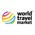 World Travel Market London