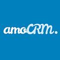 "amoCRM ""CRM и Продажи"""