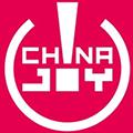 China Joy 2018
