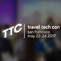 Travel Tech Con 2017