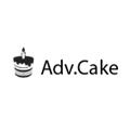 CakeConf - I конференция о чистом трафике