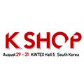 K SHOP 2018