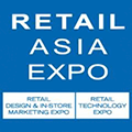 Выставка Retail Asia Expo 2017