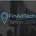 Finadtech Tallin