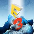E3 Expo 2017