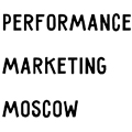 Performance Marketing Moscow 2017