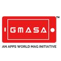 Индийский GMAS & Awards 2017