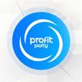 Конференция Profit Party