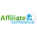 Affiliate konference