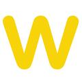 Webrazzi Summit 2017