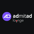 admitad lounge 2017