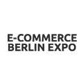 E-Commerce Berlin Expo 2017