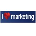 Love Marketing & Social Media